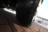 ROLLER TEAM Livingstone 2 Prestige Wagon Fiat 120cv ( gancio traino, rim. 2500kg) - foto: 29