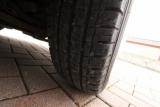 ROLLER TEAM Livingstone 1 Fiat 2,3 MJT 120cv (6 posti viaggio!) - foto: 22