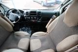 GLOBECAR Globescout R Fiat 2,3 150cv ( finestre tonde ) - foto: 9