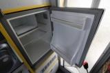 CONCORDE Compact FIAT 2.8 IdTD - foto: 20