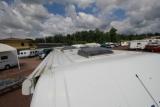 AIESISTEM Projet Van4 2,3 120cv ( Webasto Dual Top e Gancio traino )  - foto: 12