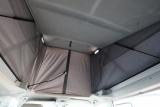 VOLKSWAGEN California Comfortline 2.5 Tdi 2.5 130cv - foto: 8