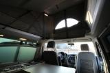 VOLKSWAGEN California Comfortline 140cv 4Motion Euro5 - foto: 22