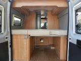POSSL 2Win R Citroen 130cv Euro5 ( portamoto ecc ) - foto: 2