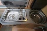 ADRIA Twin Fiat 2.3 120cv - foto: 14