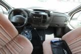 LAIKA X 580 Ford 125cv ( gancio traino ) - foto: 6