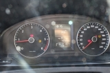 VOLKSWAGEN Multivan T5 140cv Euro5 4Motion Startline - foto: 6