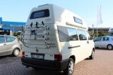 WESTFALIA California Exclusive VW 2.5 Tdi - foto: 27