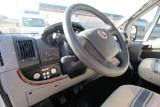 ADRIA Coral S 660 Sl Fiat Ducato 2.3 130cv ( Letti gemelli ) - foto: 22