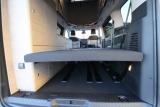 POSSL Campster 1.6 Hdi S&S115cv ( con frigo fisso e webasto ) - foto: 9