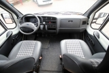 ELNAGH Sleek 595 Fiat 2,8 idTd ( clima cellula + generatore + portamoto ) - foto: 26