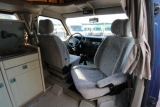 WESTFALIA California VW T4 2.5Tdi - foto: 17