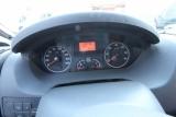 GLOBECAR Globescout Fiat 2,3 120cv - foto: 26