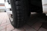 GIOTTI LINE Therry T31 Citroen 2.2 150cv Euro 5B  ( solo 5,99m! ) - foto: 17