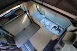 VOLKSWAGEN California Comfortline 2.5 Tdi 2.5 130cv - foto: 2