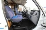 ADRIA Space Fiat 2,8 jtd - foto: 19
