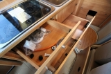 POSSL 2Win R PLUS Citroen 160cv ( foto vers. Classic e Elegance ) - foto: 8