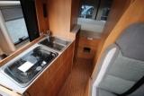 POSSL 2Win Plus Citroen 160cv 3,5t (TELAIO HEAVY + WEBASTO) - foto: 10