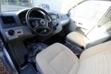 VOLKSWAGEN California Comfortline 2.5 Tdi 2.5 130cv - foto: 22