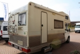 CI INTERNATIONAL Mizar 140 Fiat 2.5tdi - foto: 4