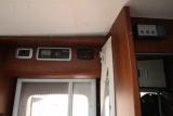 ELNAGH Prince 581 Garage Fiat 2,3 130cv ( clima cabina + tetto ) - foto: 23