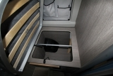 POSSL Roadcruiser Citroen 160cv 3,5t HEAVY ( Elegance\ Silver ) - foto: 9