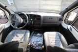 ELNAGH Sleek 595 Fiat 2,8 idTd - foto: 7