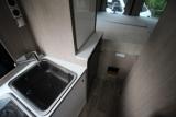 POSSL 2Win Plus Citroen 160cv 3,5t ( ELEGANCE + TRUMA DIESEL) - foto: 4