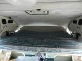 MOBILVETTA Euroyacht Iveco 35-12 2.5Td - foto: 4