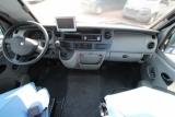 POSSL Roadmaster ( Globecar Familyscout )   Renault 2.5dci - foto: 6