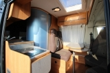 POSSL Roadcamp R Citroen 130cv 3,5t ( Truma Diesel ) - foto: 2