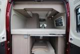 POSSL 2Win Plus Citroen 160cv 3,5t ( ELEGANCE + TRUMA DIESEL) - foto: 8