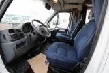 ELNAGH Super D 115 Fiat 2,8 Jtd 146cv - foto: 23