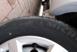 GIOTTI LINE Therry T31 Citroen 2.2 150cv Euro 5B  ( solo 5,99m! ) - foto: 20