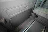 VOLKSWAGEN California Comfortline 140cv Euro5 - foto: 7