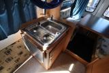 ADRIA Duett L Fiat 2,8 Jtd ( 6 posti viaggio e climatizzatore! ) - foto: 19
