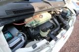 ELNAGH Sleek 595 Fiat 2,8 idTd - foto: 19