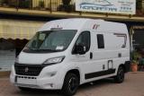 CHALLENGER Vany 114 S Fiat 130cv ( Truma Combi Diesel ) - foto: 27