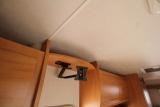 SHARKY L2 Fiat 2,3 mjt 130cv - foto: 16