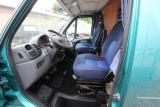 POSSL 2Win Peugeot 2,8 Hdi ( Climatizzatore )  - foto: 20