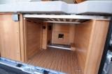 POSSL Roadcamp R Citroen 130cv 3,5t ( Truma Diesel ) - foto: 9