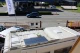 MOBILVETTA Icaro S5 Iveco 35.12  2.8td - foto: 3