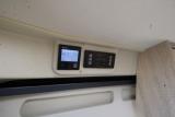 CLEVER Tour 540 Citroen 110cv 3,5t ( pack 1 + 2  ) - foto: 22