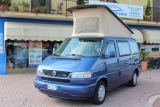 WESTFALIA California VW T4 2.5Tdi - foto: 2