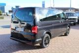 VOLKSWAGEN Multivan T5 140cv Euro5 4Motion Startline - foto: 2