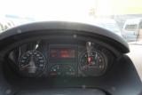 CLEVER Drive 600 Citroen 2,2 Hdi 130cv - foto: 18