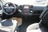 CLEVER Drive 600 Citroen 2,2 Hdi 130cv - foto: 20