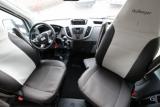 CHALLENGER 170 Mageo Ford 130cv - foto: 25