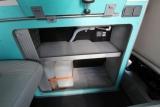 RENAULT Trafic C-Lover 115cv Euro4 - foto: 13