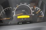 MCLOUIS Stirling 701 Mercedes 316 cdi (Portamoto e gancio traino) - foto: 21